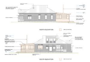 Blue Mountains Building Design - Portfolio Plan 29