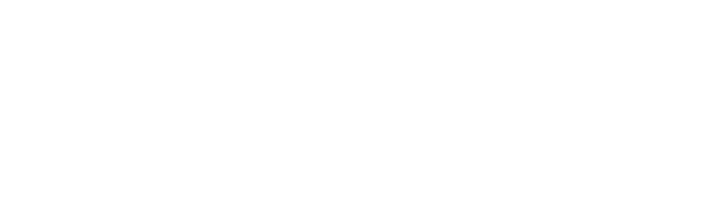 Blue Mountains Building Design